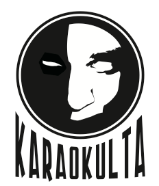 KaraOKulta Crowdpublishing