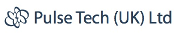 Pulse Tech Uk Logo