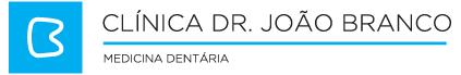 Clinica Dr Joao Branco