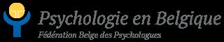 Fédération Belge des Pyschologues