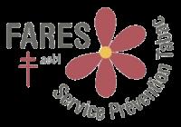 Fares - Fonds des Affections Respiratoires - tabac