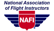 National Association of Flight Instructors
