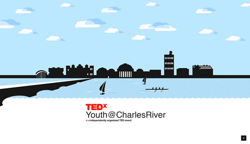 TEDxYouth Charles River